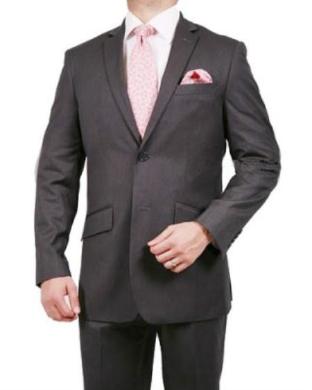 Two-Buttons-Grey-Pinstripe-Suit-8514.jpg