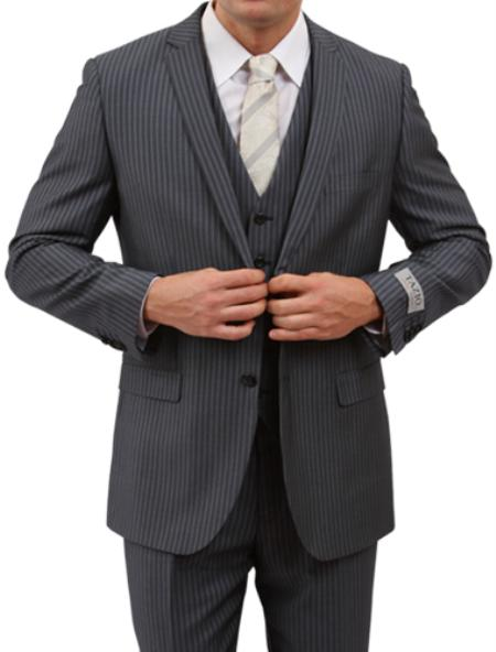 Two-Buttons-Grey-Pinstripe-Suit-8659.jpg