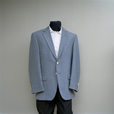 Two-Buttons-Grey-Sportcoat-13226.jpg