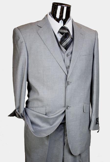 Two-Buttons-Grey-Suit-10268.jpg