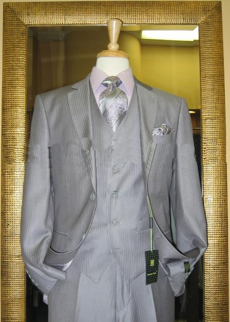 Two-Buttons-Grey-Suit-10819.jpg