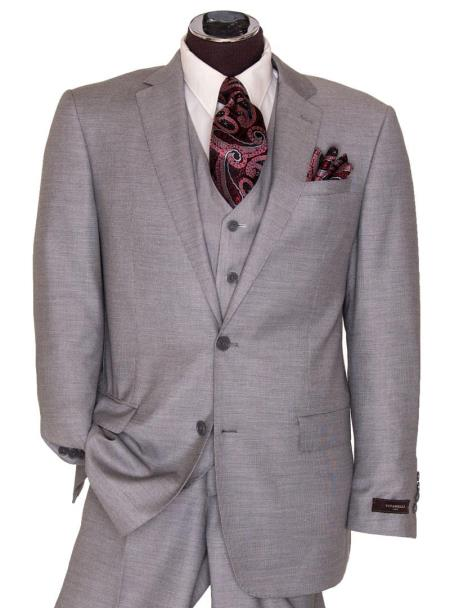 Two-Buttons-Grey-Suit-14491.jpg