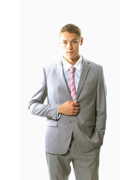 Two-Buttons-Grey-Suit-31876.jpg