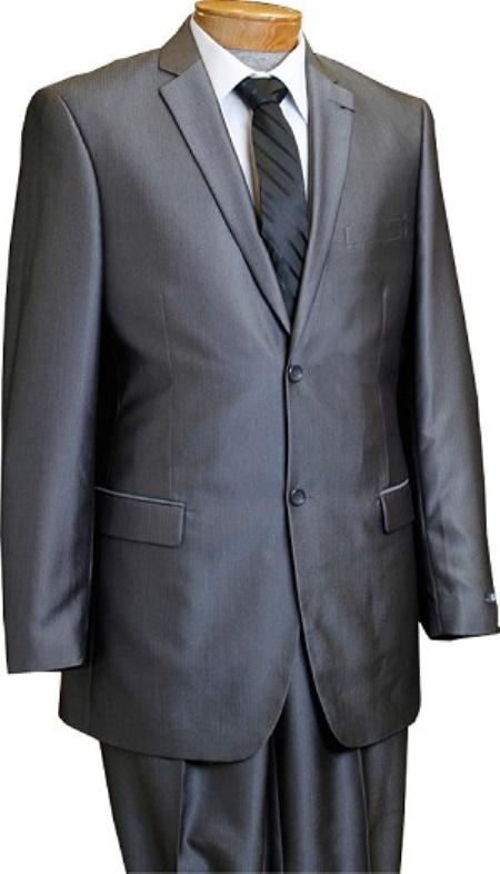 Two-Buttons-Grey-Suit-8433.jpg