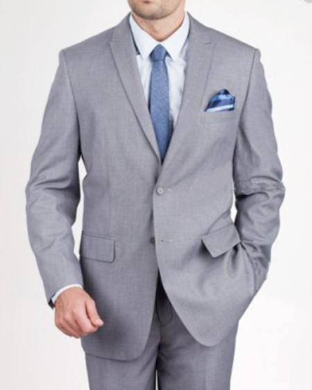 Two-Buttons-Grey-Suit-8560.jpg