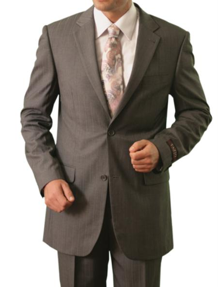 Two-Buttons-Grey-Suit-8674.jpg