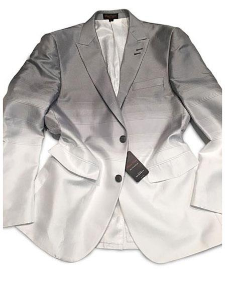 Two-Buttons-Grey-White-Blazer-36036.jpg