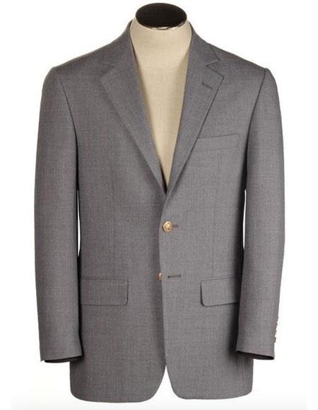 Two-Buttons-Grey-Wool-Blazer-32433.jpg