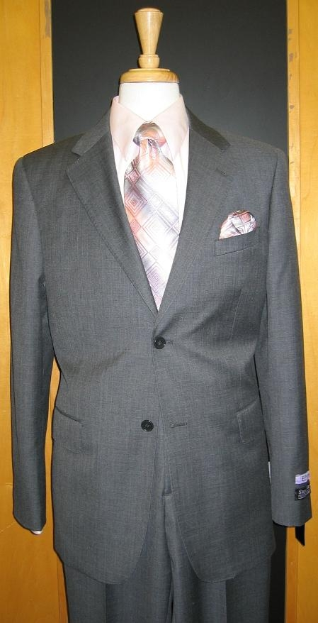 Two-Buttons-Grey-Wool-Suit-6163.jpg