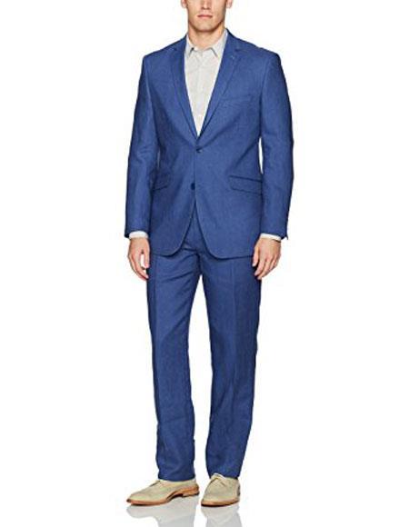 Two-Buttons-Indigo-Color-Suit-32109.jpg