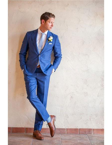 Two-Buttons-Indigo-Color-Suit-34519.jpg