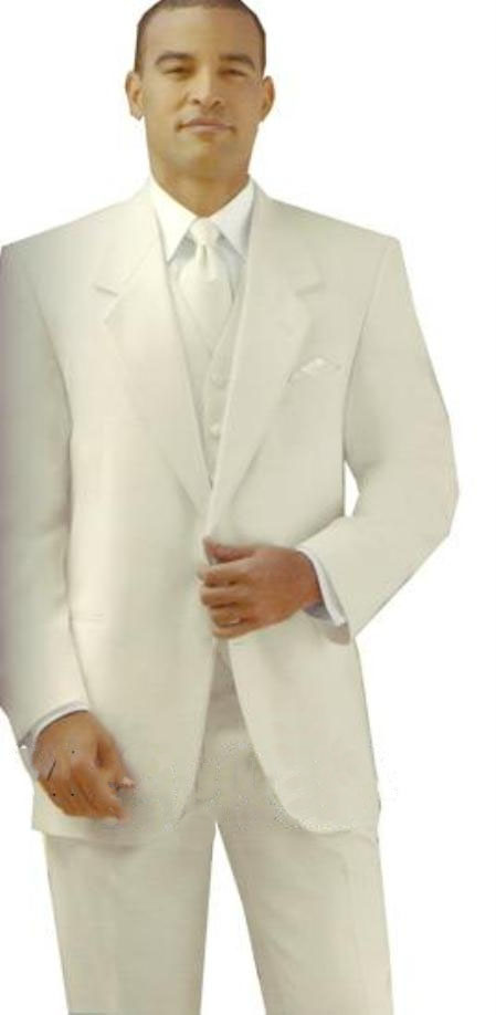 Two-Buttons-Ivory-Color-Tuxedo-2003.jpg
