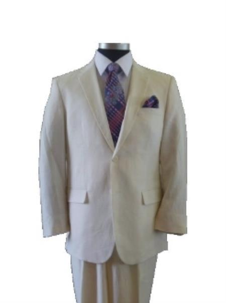 Two-Buttons-Ivory-Suit-24505.jpg