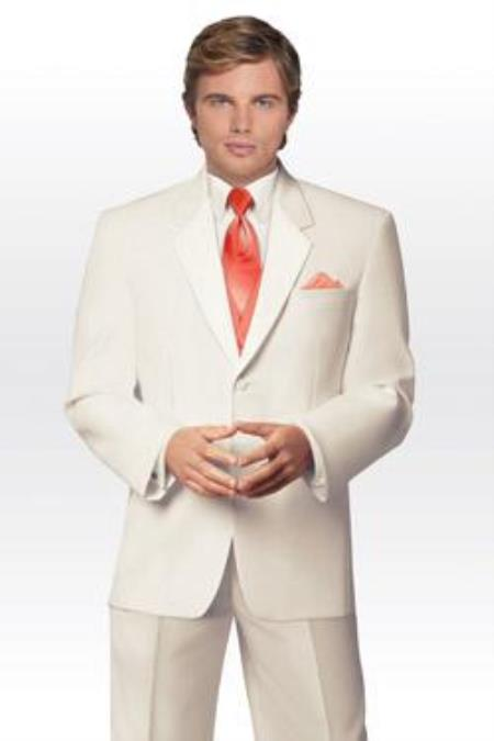 Two-Buttons-Ivory-Wedding-Suit-22694.jpg