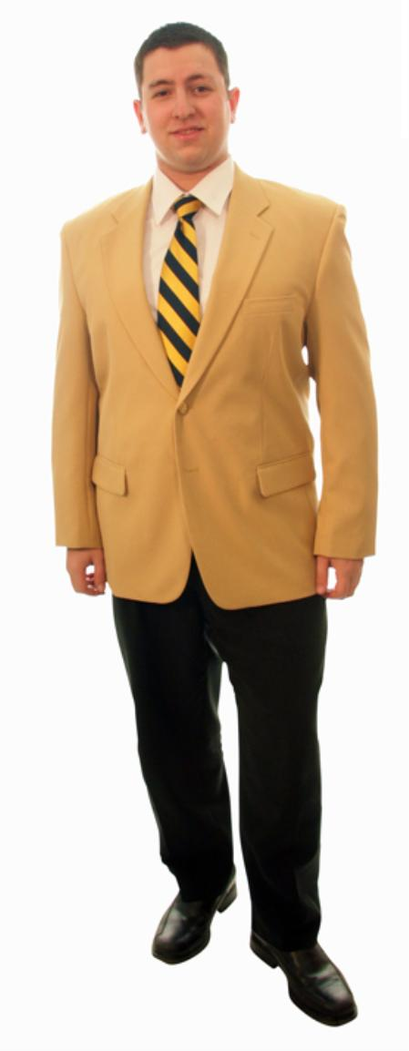 Two-Buttons-Khaki-Color-Sportcoat-12365.jpg