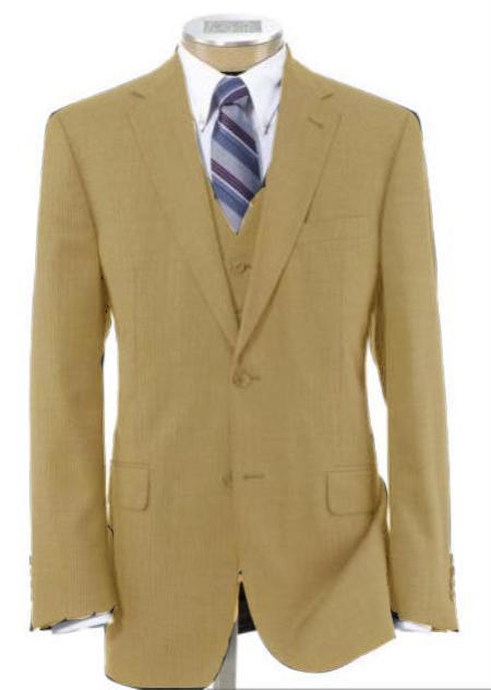 Two-Buttons-Khaki-Color-Suit-12123.jpg