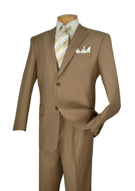 Two-Buttons-Khaki-Color-Suit-12159.jpg