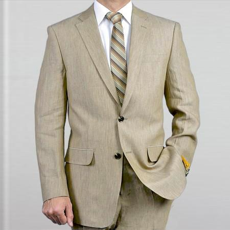 Two-Buttons-Khaki-Color-Suit-12425.jpg