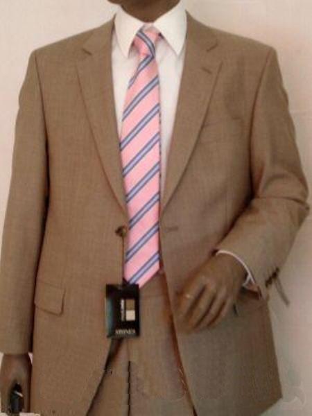 Two-Buttons-Khaki-Color-Suit-2699.jpg