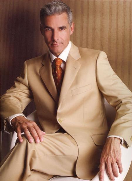 Two-Buttons-Khaki-Color-Suits-28839.jpg