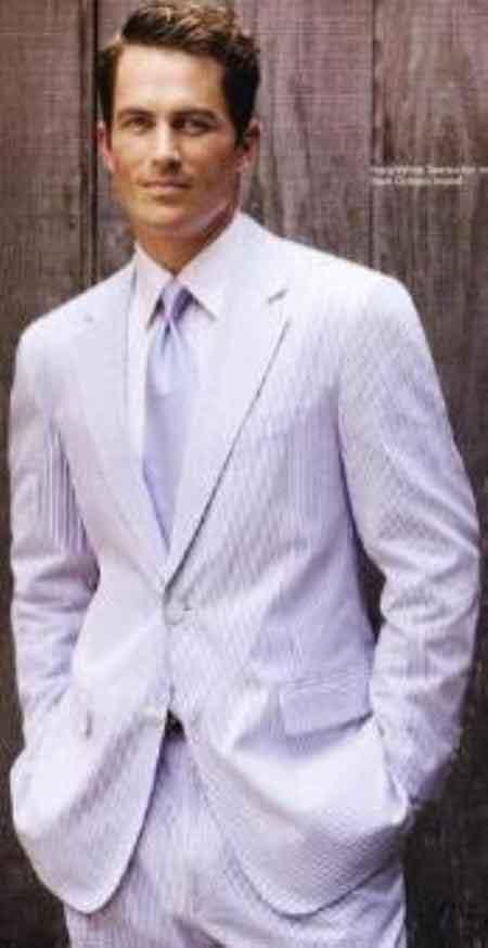 Two-Buttons-Lavender-Seersucker-Suits-33040.jpg