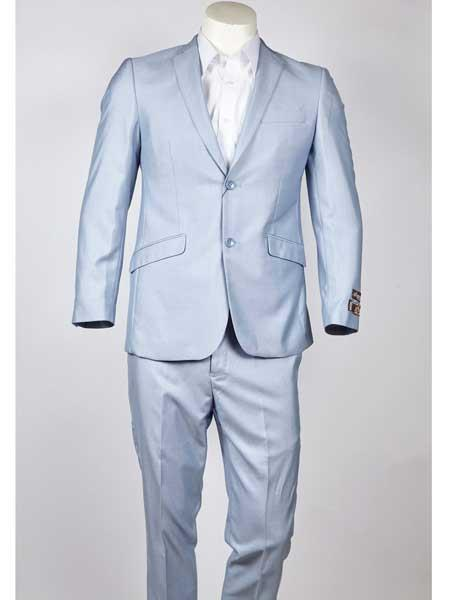 Two-Buttons-Light-Blue-Suit-27174.jpg