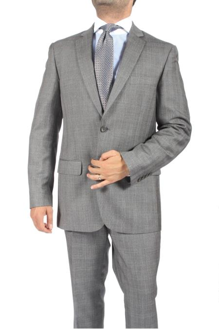 Two-Buttons-Light-Grey-Suit-14754.jpg