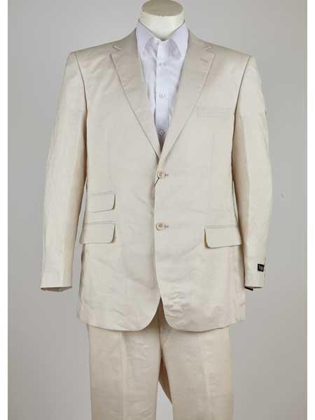 Two-Buttons-Natural-Color-Suit-27150.jpg