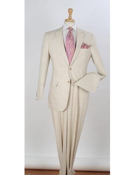 Two-Buttons-Natural-Color-Suit-31121.jpg