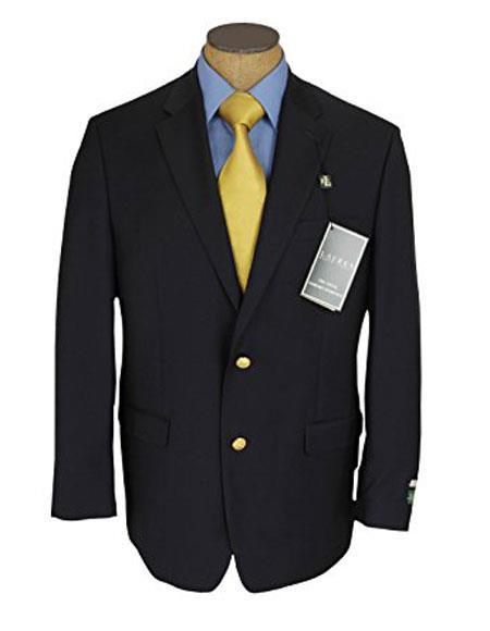 Two-Buttons-Navy-Blue-Blazer-32589.jpg