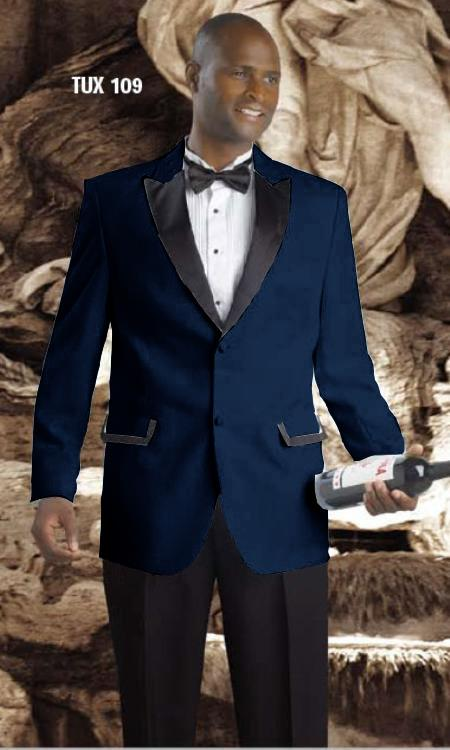 Two-Buttons-Navy-Blue-Sportcoat-13235.jpg
