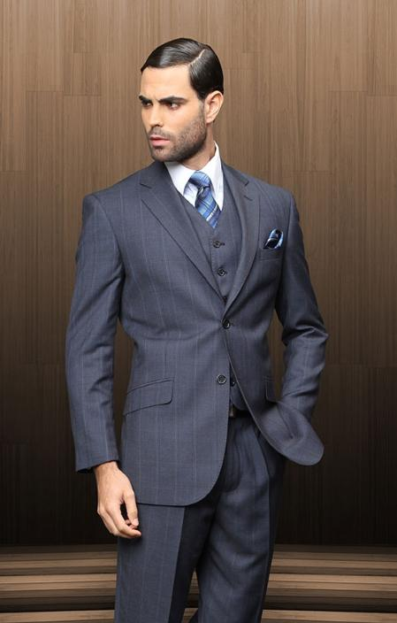 Two-Buttons-Navy-Blue-Suit-11496.jpg