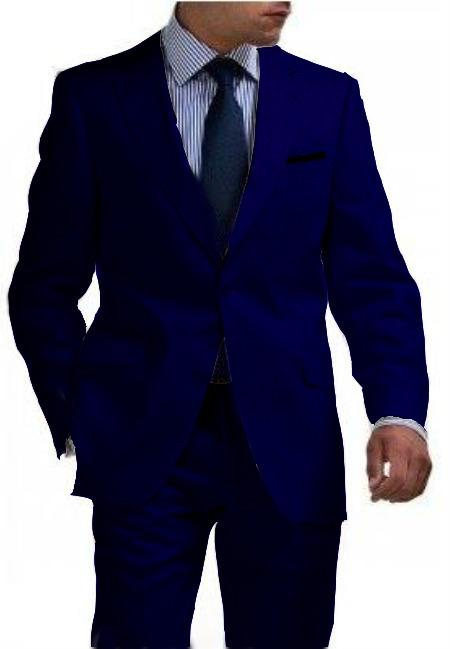 Two-Buttons-Navy-Blue-Suit-11745.jpg