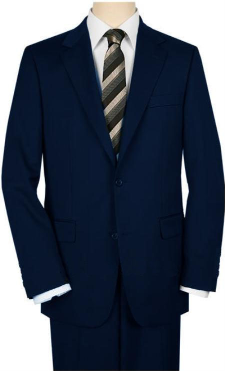 Two-Buttons-Navy-Blue-Suit-12248.jpg