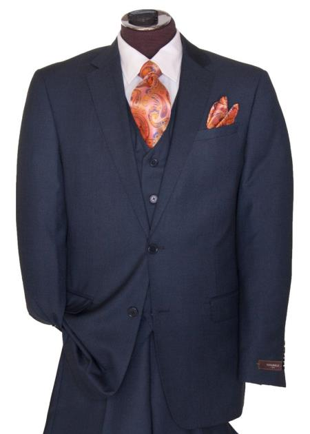 Two-Buttons-Navy-Blue-Suit-14493.jpg