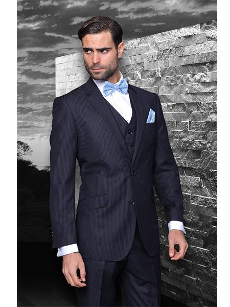 Two-Buttons-Navy-Blue-Suit-19099.jpg