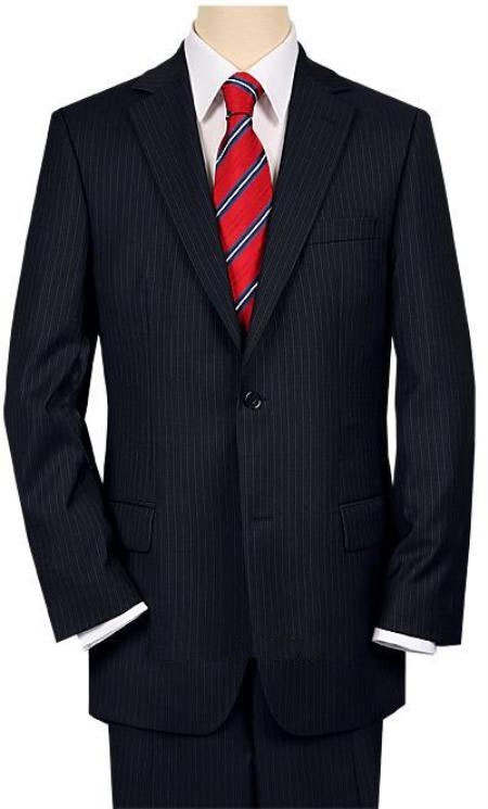 Two-Buttons-Navy-Blue-Suit-2062.jpg