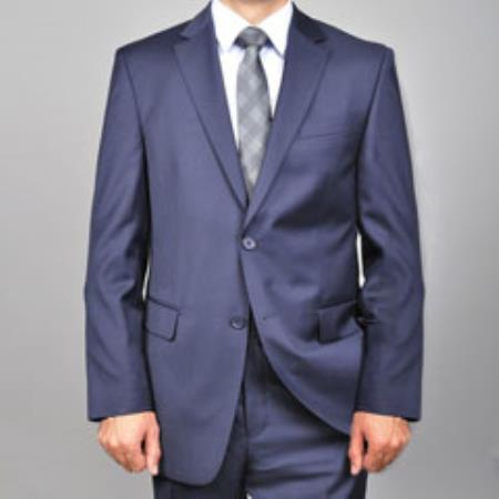 Two-Buttons-Navy-Blue-Suit-22362.jpg