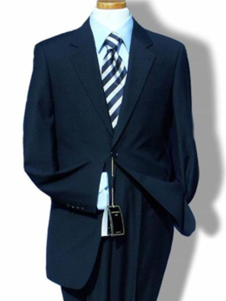 Two-Buttons-Navy-Blue-Suit-2701.jpg