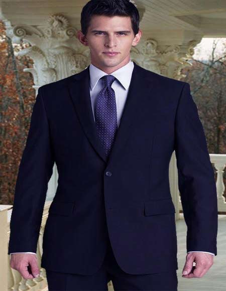 Two-Buttons-Navy-Blue-Suit-2706.jpg