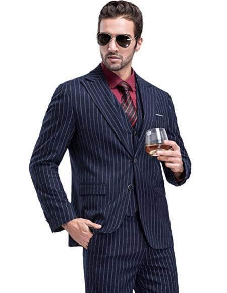 Two-Buttons-Navy-Blue-Suit-29781.jpg