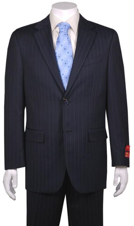 Two-Buttons-Navy-Blue-Suit-3288.jpg