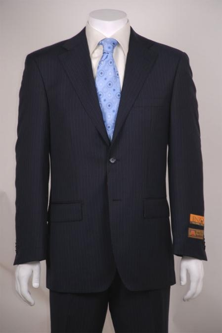 Two-Buttons-Navy-Blue-Suit-3300.jpg