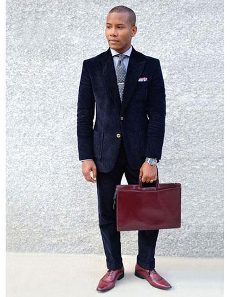 Two-Buttons-Navy-Blue-Suit-34172.jpg