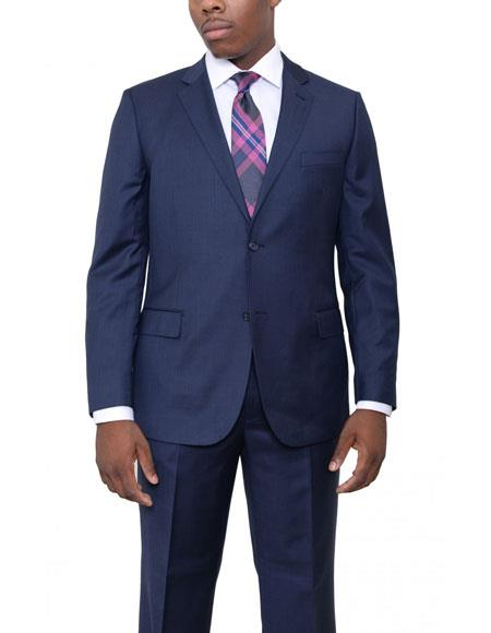 Two-Buttons-Navy-Blue-Suit-34655.jpg