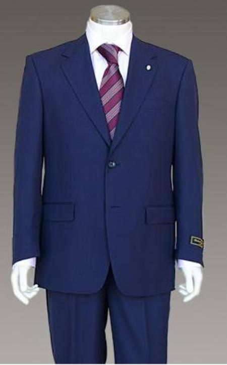 Two-Buttons-Navy-Blue-Suit-4225.jpg