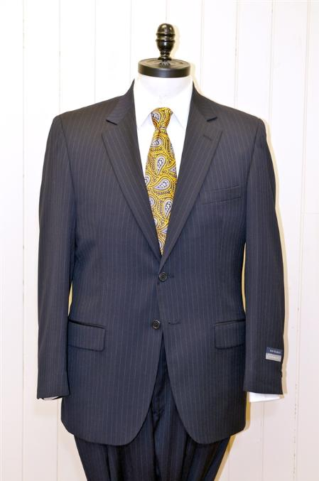 Two-Buttons-Navy-Blue-Suit-9045.jpg