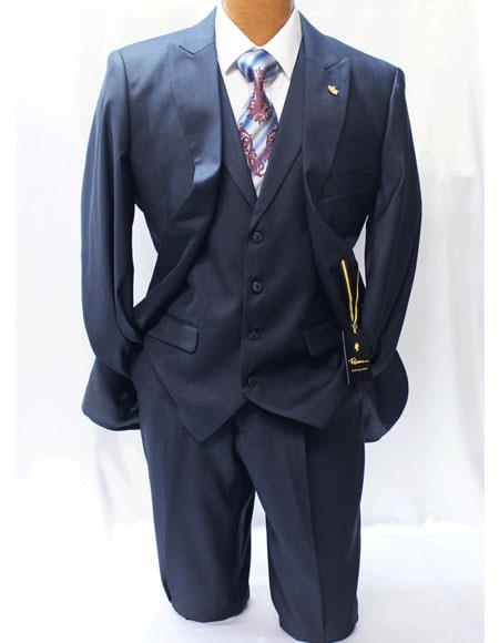Two-Buttons-Navy-Blue-Suits-31913.jpg