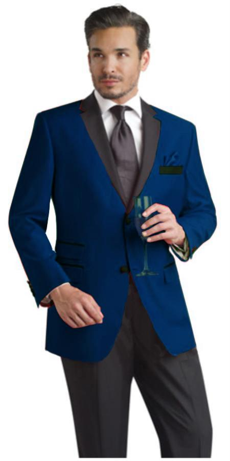 Two-Buttons-Navy-Blue-Tuxedos-12629.jpg