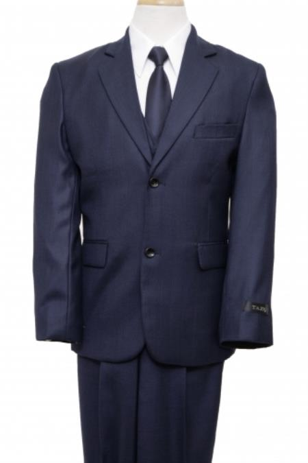 Two-Buttons-Navy-Boys-Suit-19199.jpg